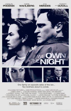 https://cdn.film-fish.comWe Own the Night