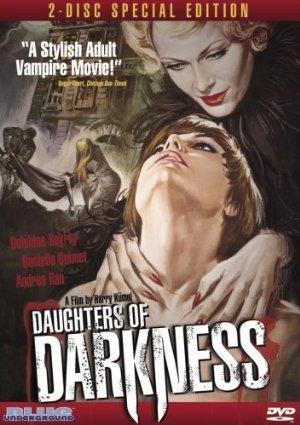 https://cdn.film-fish.comDaughters of Darkness