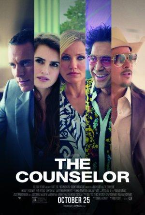 https://cdn.film-fish.comThe Counsellor