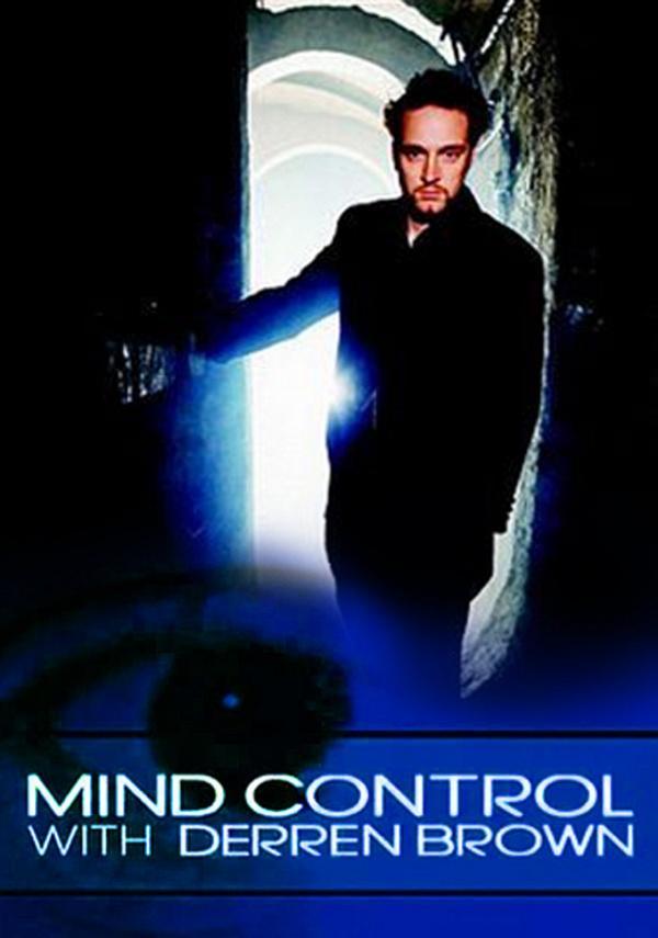 https://cdn.film-fish.comMind Control with Derren Brown