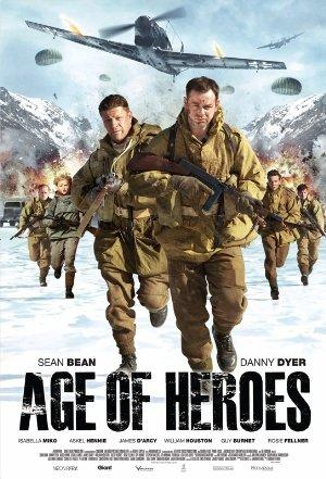 https://cdn.film-fish.comAge of Heroes