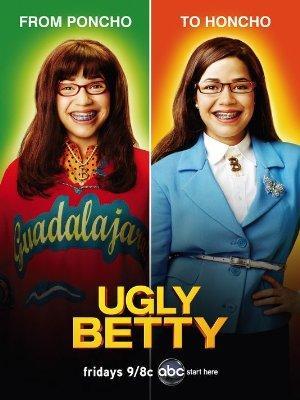 https://cdn.film-fish.comUgly Betty