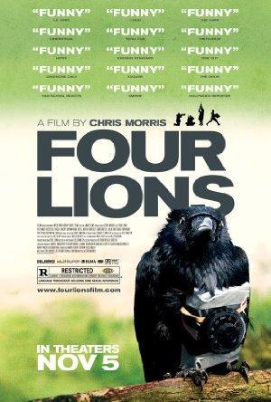 https://cdn.film-fish.comFour Lions