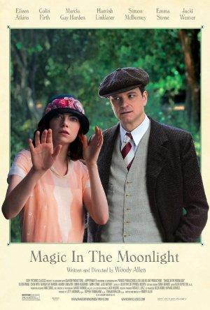 https://cdn.film-fish.comMagic in the Moonlight