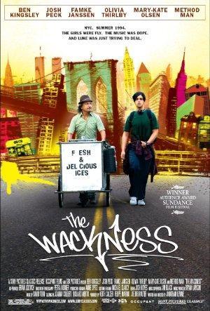 https://cdn.film-fish.comThe Wackness