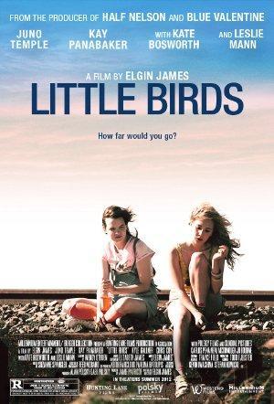 https://cdn.film-fish.comLittle Birds