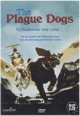 https://cdn.film-fish.comThe Plague Dogs