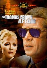 https://cdn.film-fish.comThe Thomas Crown Affair