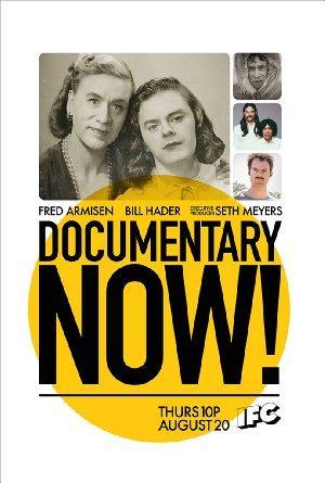 https://cdn.film-fish.comDocumentary Now!