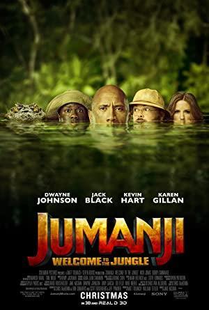 https://cdn.film-fish.comJumanji