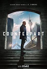 https://cdn.film-fish.comCounterpart