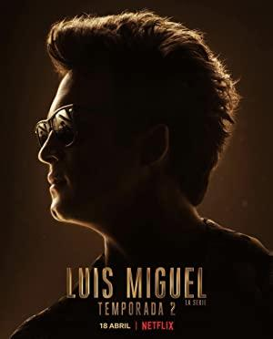 https://cdn.film-fish.comLuis Miguel: The Series