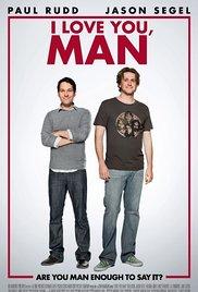 https://cdn.film-fish.comI love You, Man
