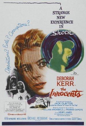 https://cdn.film-fish.comThe Innocents