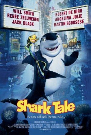https://cdn.film-fish.comShark Tale