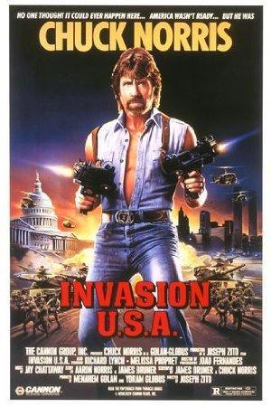 https://cdn.film-fish.comInvasion U.S.A.