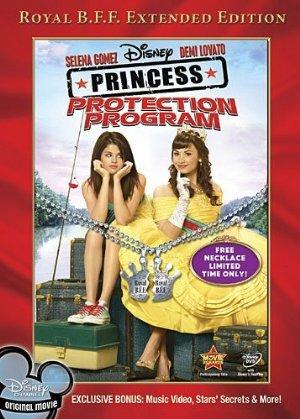 Movies like ramona and beezus movie and tv recommendations watch trailer add to watchlist ccuart Image collections
