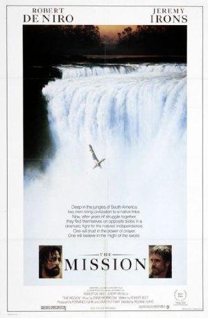 https://cdn.film-fish.comThe Mission