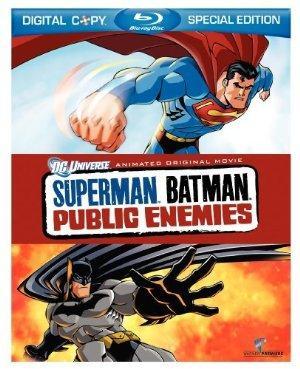 https://cdn.film-fish.comSuperman/Batman: Public Enemies