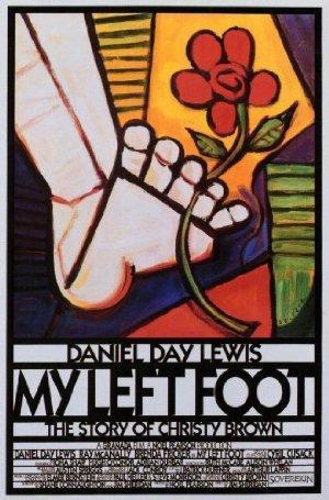 https://cdn.film-fish.comMy Left Foot