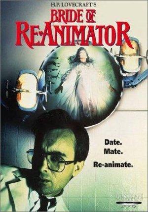 https://cdn.film-fish.comBride of Re-Animator