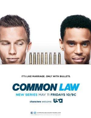 https://cdn.film-fish.comCommon Law