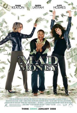 https://cdn.film-fish.comMad Money