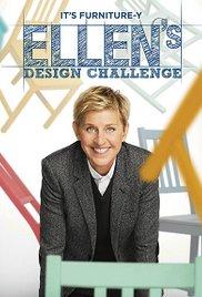 https://cdn.film-fish.comEllen's Design Challenge