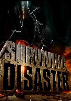 https://cdn.film-fish.comSurviving Disaster