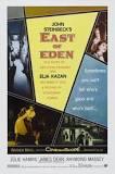 https://cdn.film-fish.comEast of Eden