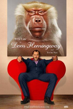 https://cdn.film-fish.comDom Hemingway