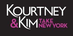 https://cdn.film-fish.comKourtney & Kim Take New York