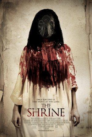 https://cdn.film-fish.comThe Shrine