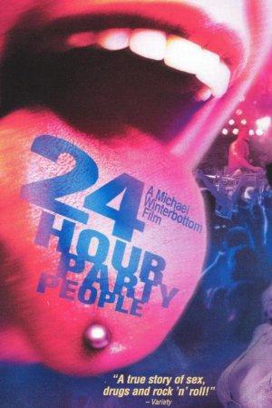 https://cdn.film-fish.com24 Hour Party People