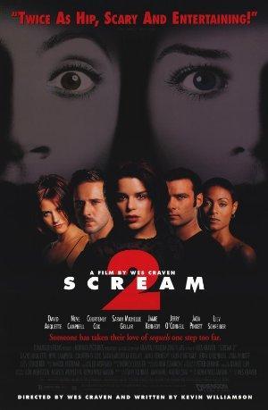 https://cdn.film-fish.comScream 2