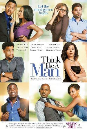 Movies Like New Years Eve Ensemble Romantic Comedy Human Movie