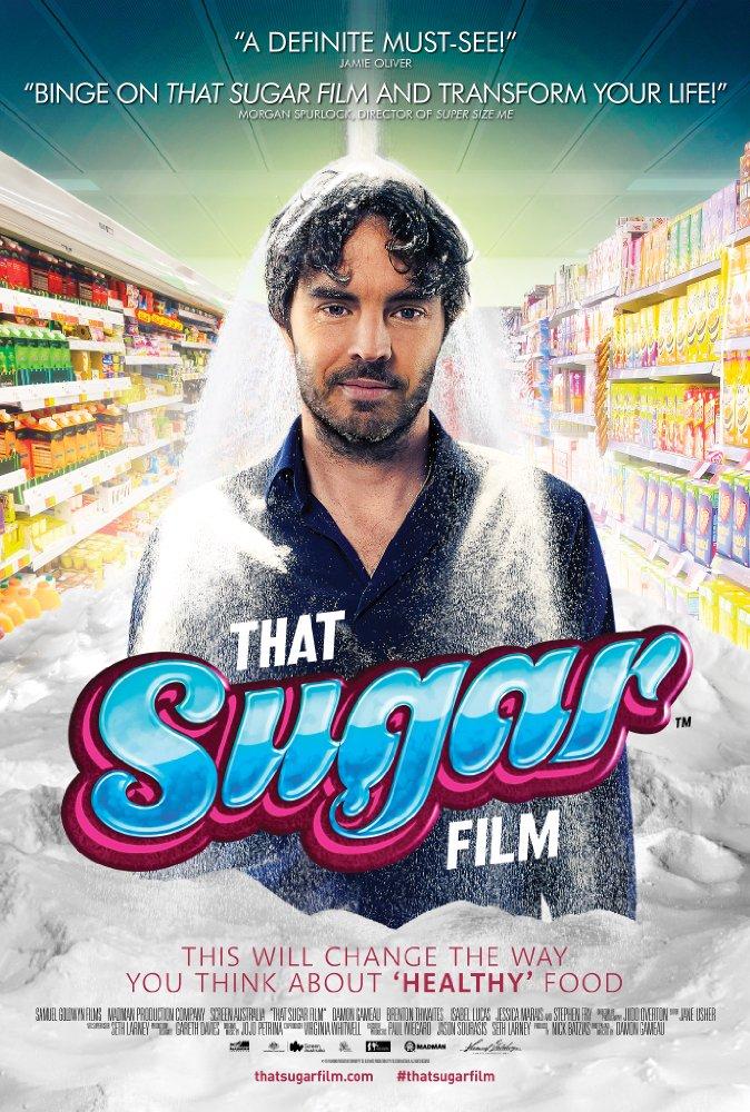 https://cdn.film-fish.comThat Sugar Film