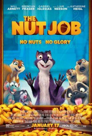 https://cdn.film-fish.comThe Nut Job