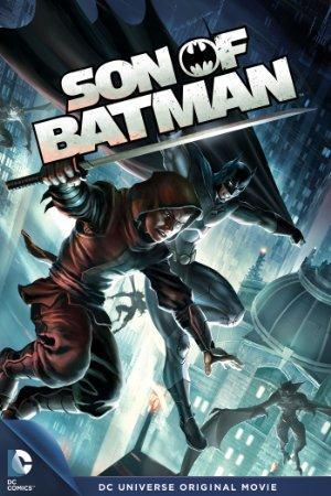 https://cdn.film-fish.comSon of Batman