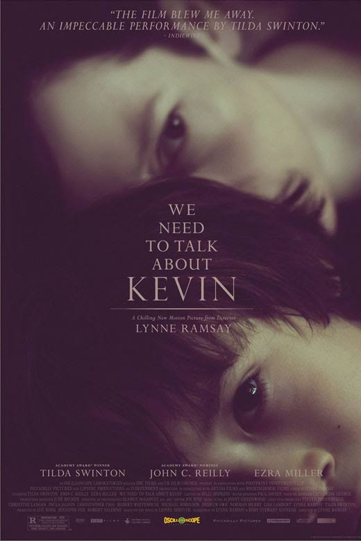 https://cdn.film-fish.comWe Need to Talk About Kevin