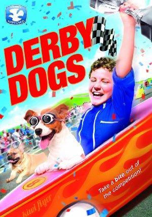 https://cdn.film-fish.comDerby Dogs