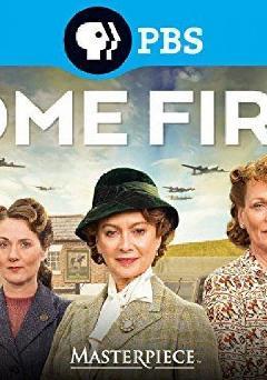 https://cdn.film-fish.comHome Fires