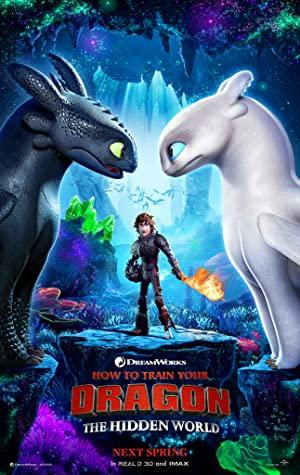 https://cdn.film-fish.comHow to Train Your Dragon: The Hidden World