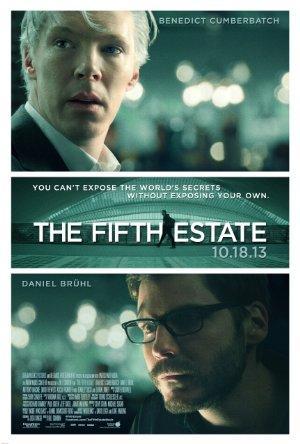 https://cdn.film-fish.comThe Fifth Estate