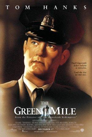 https://cdn.film-fish.comThe Green Mile