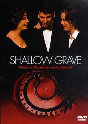 https://cdn.film-fish.comShallow Grave