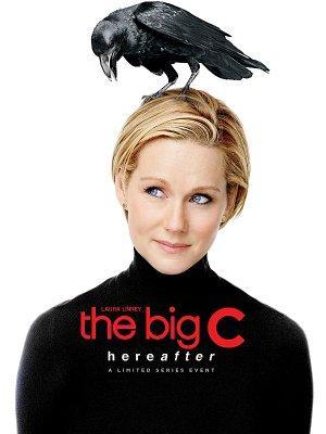 https://cdn.film-fish.comThe Big C