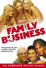 https://cdn.film-fish.comPorn: A Family Business