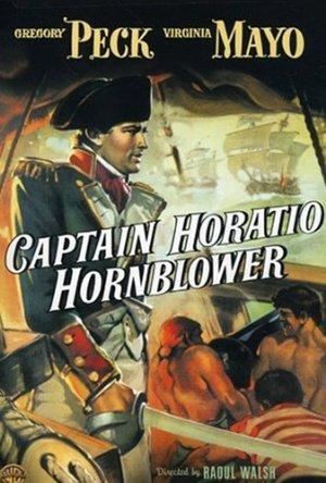 https://cdn.film-fish.comCaptain Horatio Hornblower