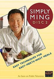 https://cdn.film-fish.comEast Meets West with Ming Tsai
